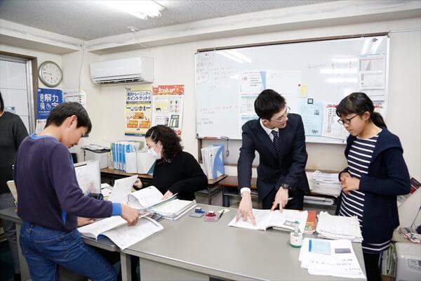 matsuhashi-article007