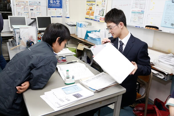 matsuhashi-article008