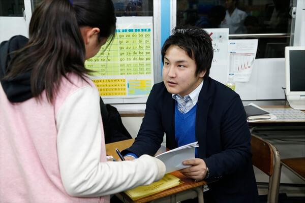 matsuhashi-article013