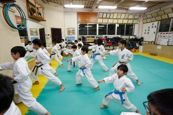 matsuhashi-article016