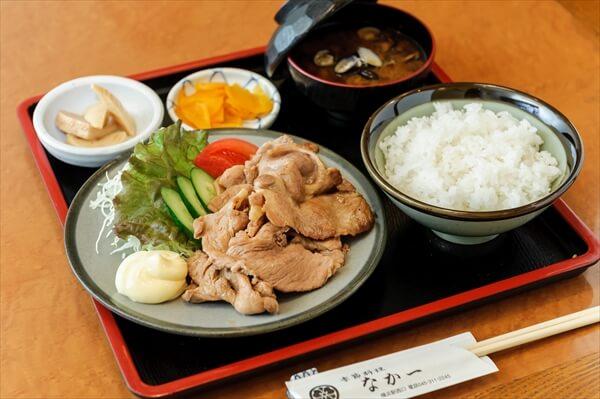 nakaichi-article017