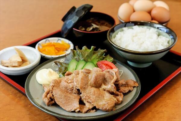 nakaichi-article018