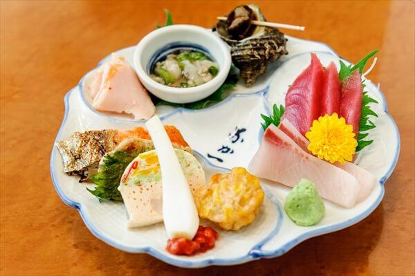 nakaichi-article019