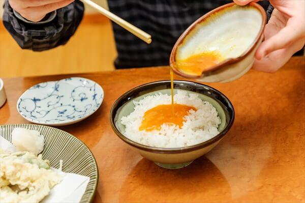 nakaichi-article025