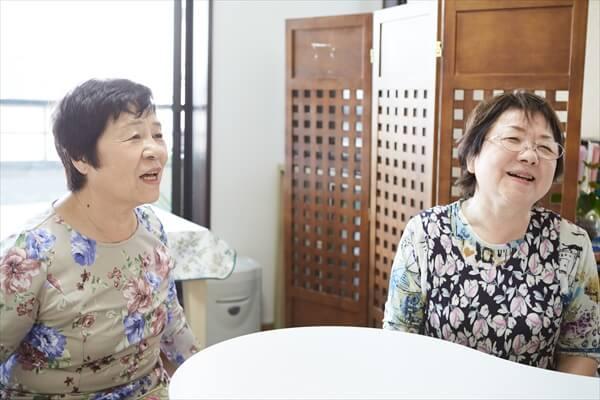 re_hureai_article04