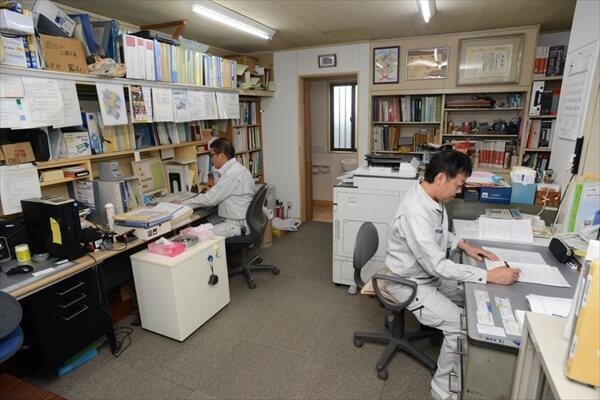 yasuda-article004