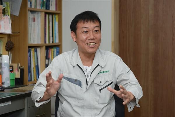 yasuda-article005