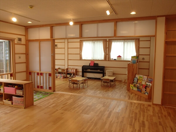 yasuda-article012