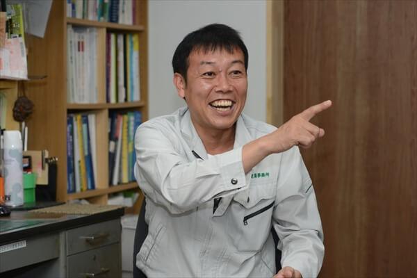 yasuda-article021