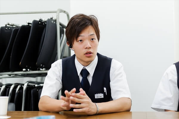 toho-article018