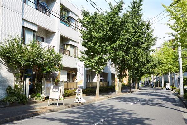 ichikara-article005