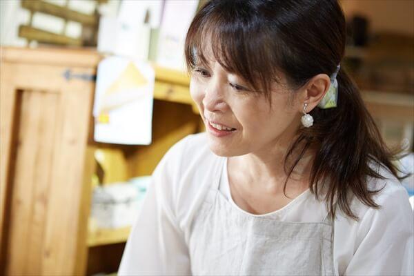 ichikara-article011
