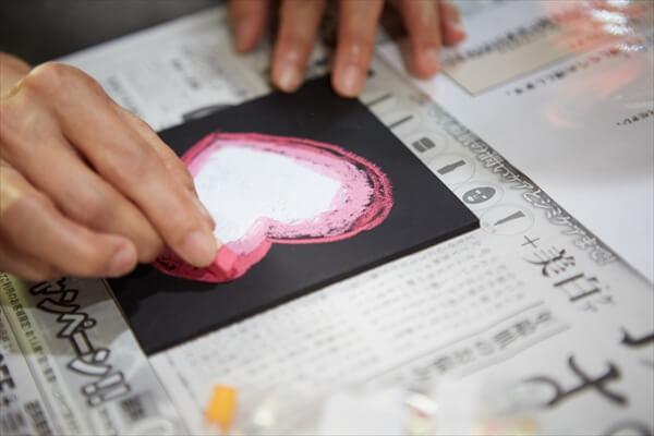ichikara-article015