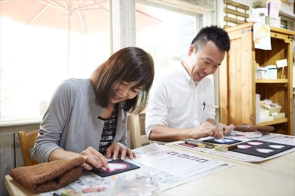 ichikara-article016