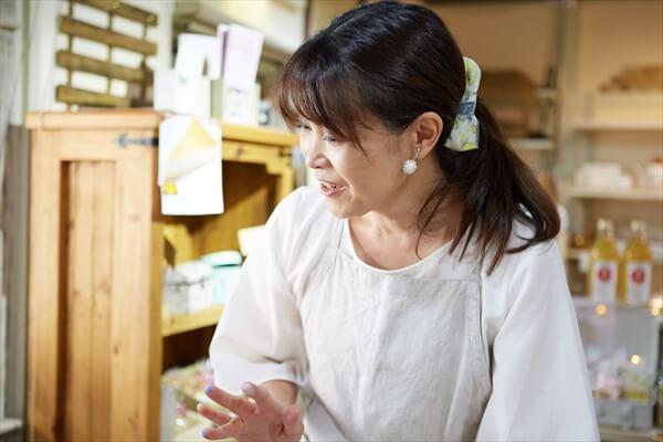 ichikara-article018
