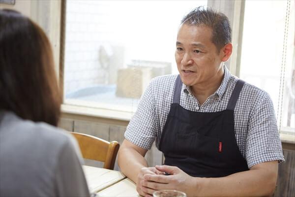 ichikara-article029