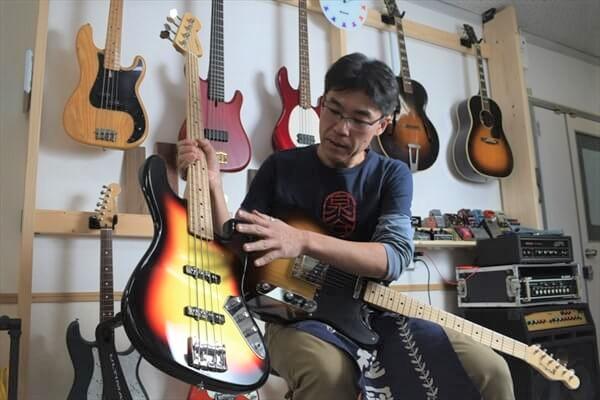 guitars-article005
