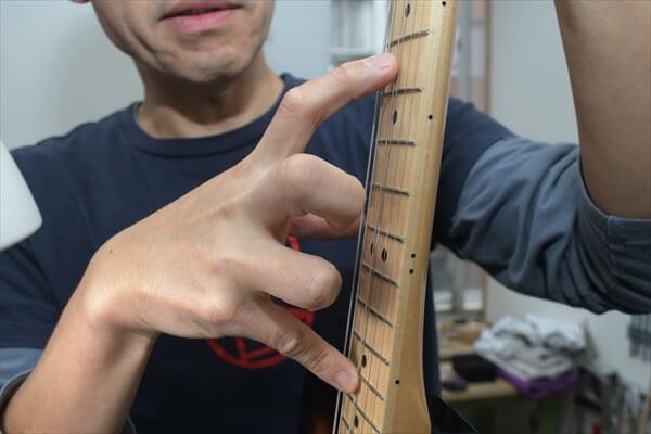 guitars-article007