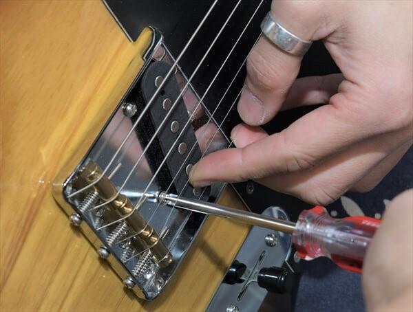 guitars-article015