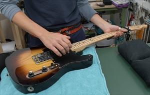 guitars-info001