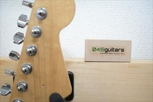 guitars-info004