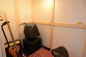 guitars-info005