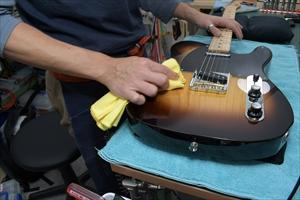 guitars-info006