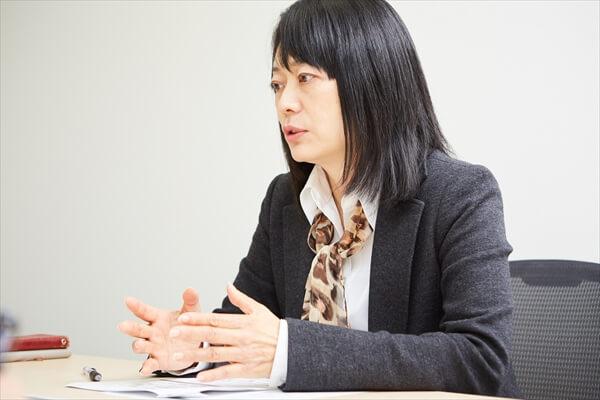 ytosimirai-article006