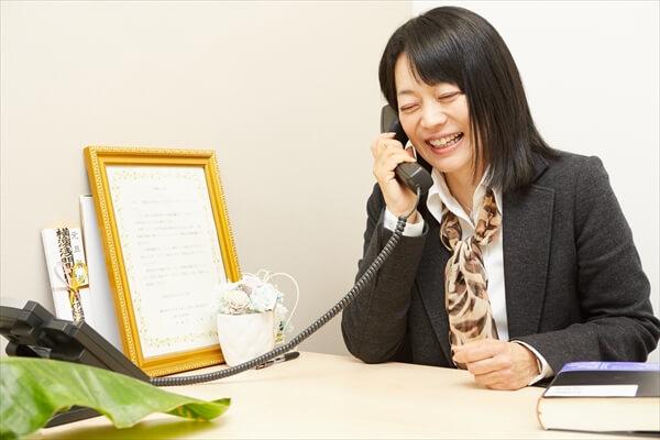 ytosimirai-article011