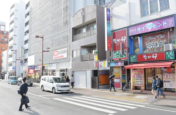 taikonoyu-article002