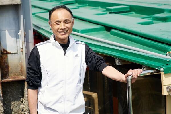 yakatasuzuyoshi-article006