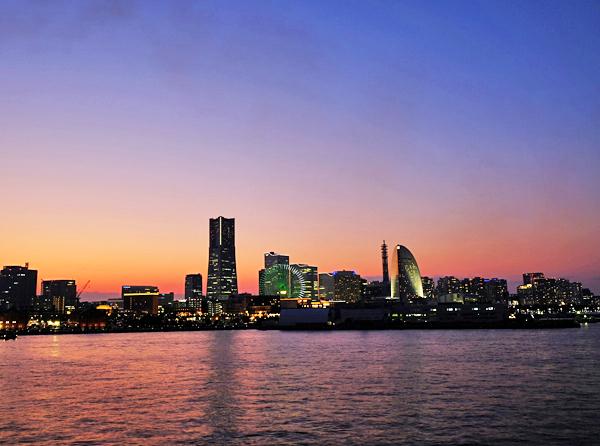 yakatasuzuyoshi-article015