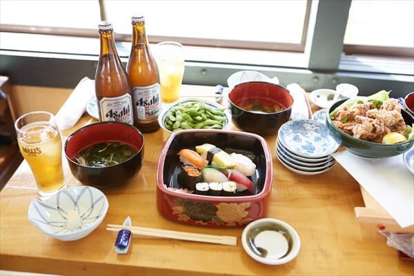 yakatasuzuyoshi-article016