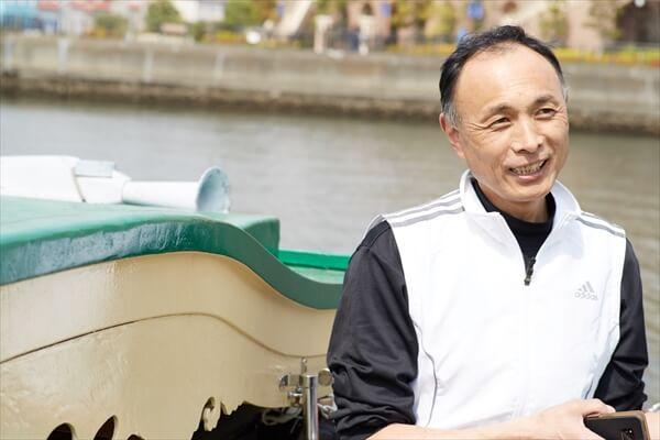 yakatasuzuyoshi-article018