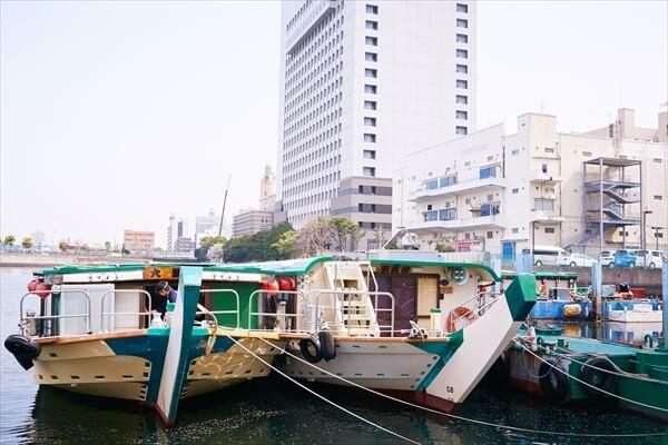 yakatasuzuyoshi-article025