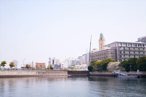 yakatasuzuyoshi-article027
