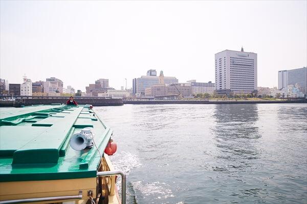 yakatasuzuyoshi-article028