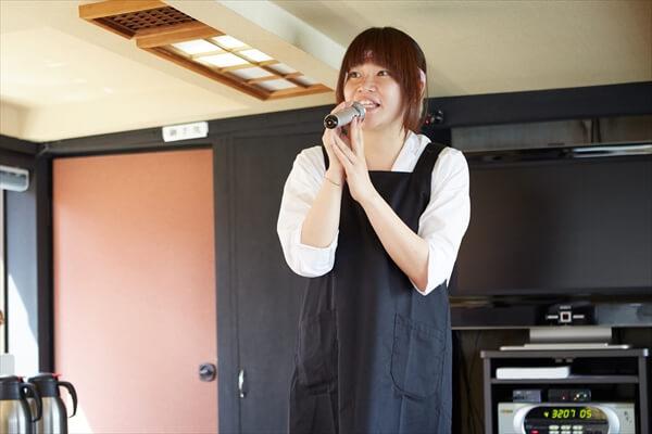 yakatasuzuyoshi-article036