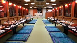 yakatasuzuyoshi-info008