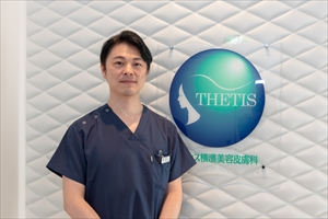 re_thetis_info_001
