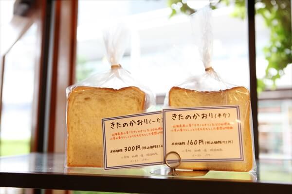 datakashima2018_article27