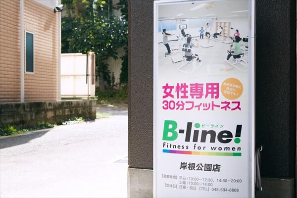beline-article006
