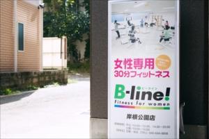 beline-info001