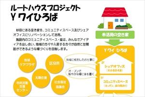 taiyou_infoYワイ広場