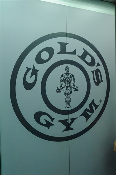 goldgym_article005