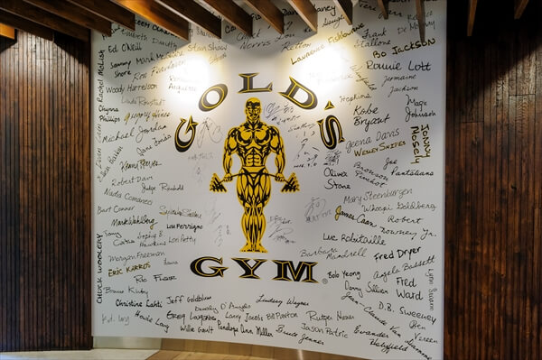 goldgym_article006