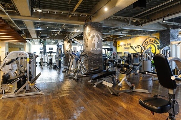 goldgym_article010