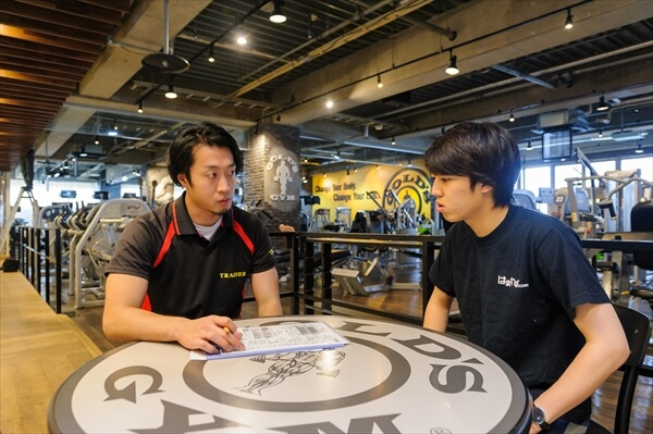 goldgym_article011