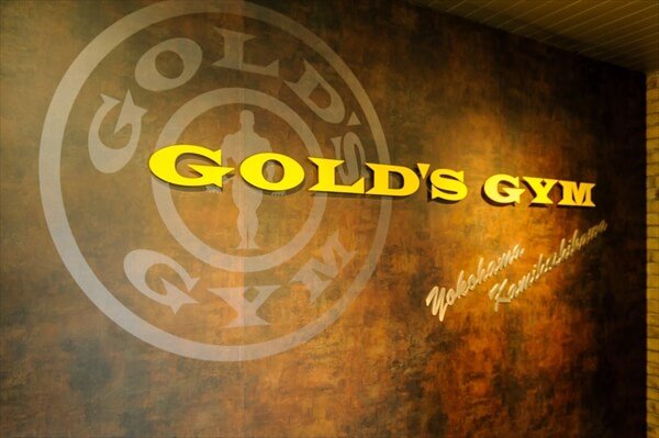 goldgym_article022