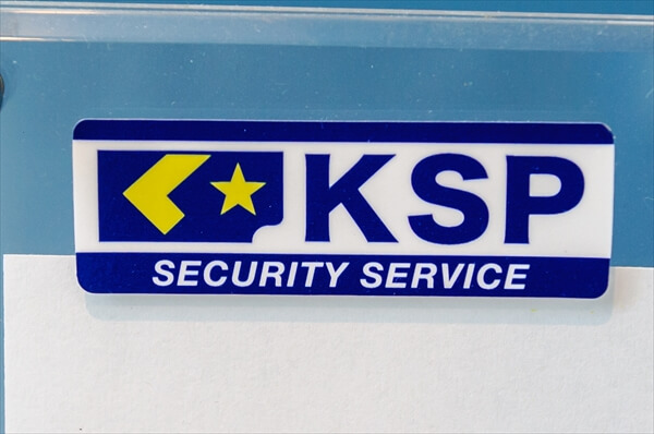 ksp-article013